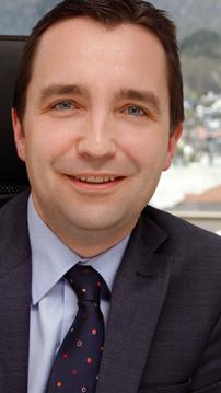 Michael Kathrein