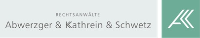Rechtsanwalt Innsbruck – Kanzlei Abwerzger Kathrein Schwetz, Tirol