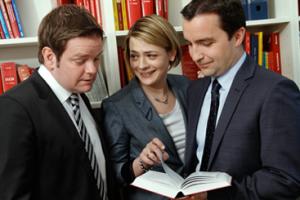 Anwalt Innsbruck Spezialgebiete